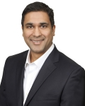 Anand Shah, M.D., F.A.C.S.