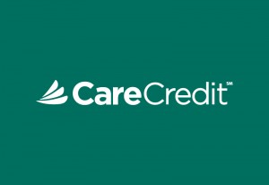 CareCredit is accepted at South Texas Sinus Institute