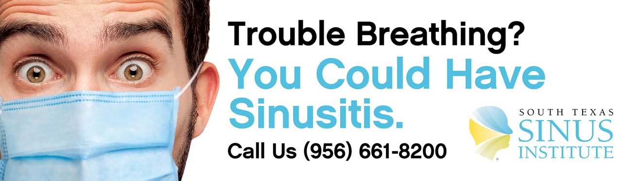 STSI-Trouble-Breathing-14x48-Billboard